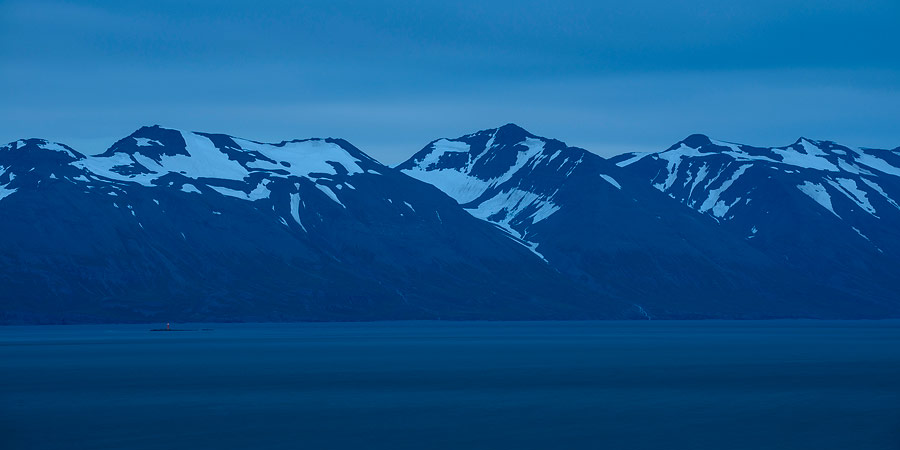 tour-islande-automne-16
