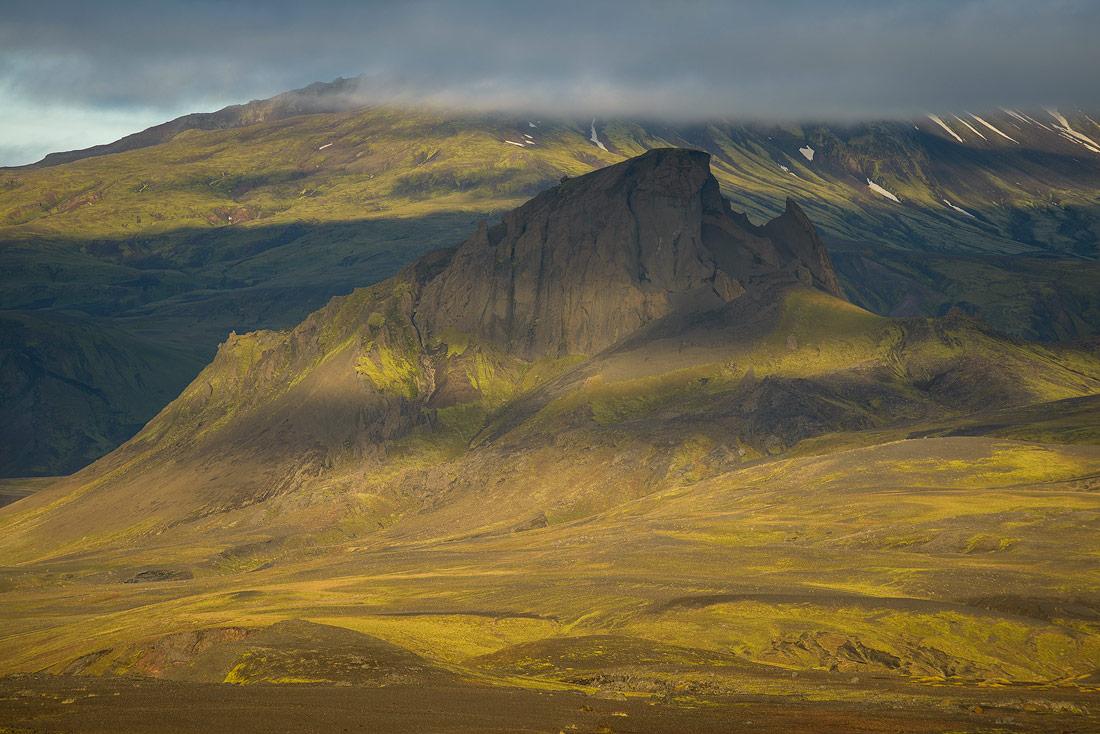 tour-islande-automne-106