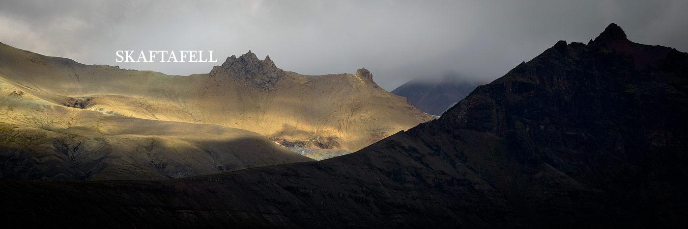 voyage_islande_panoramique-3