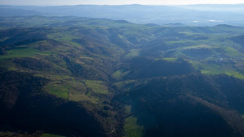 auvergne-photographie aérienne-7