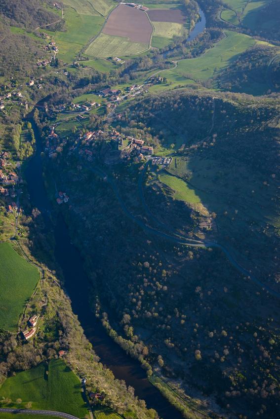 auvergne-photographie aérienne-8
