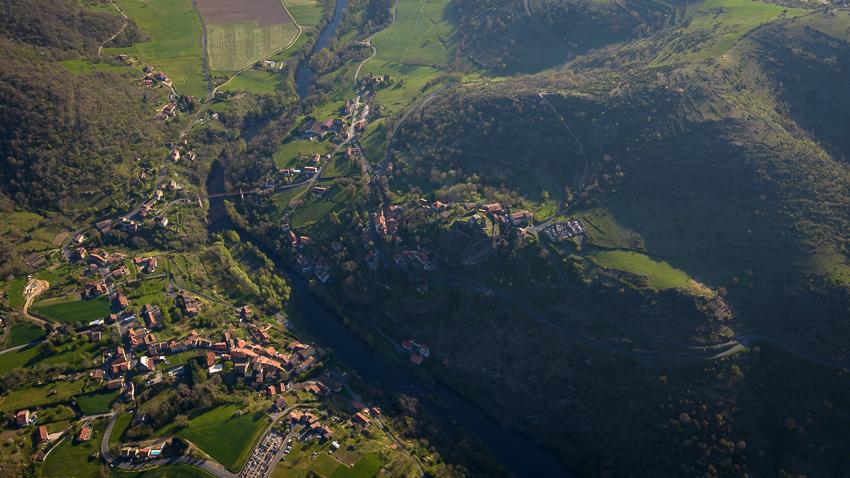 auvergne-photographie aérienne-9