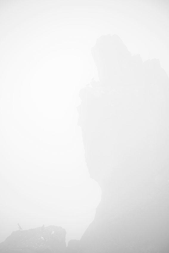 îles-féroé-mykines-18