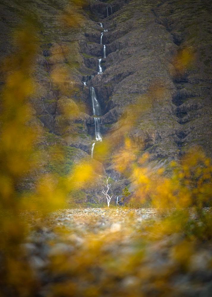 Islande_-19