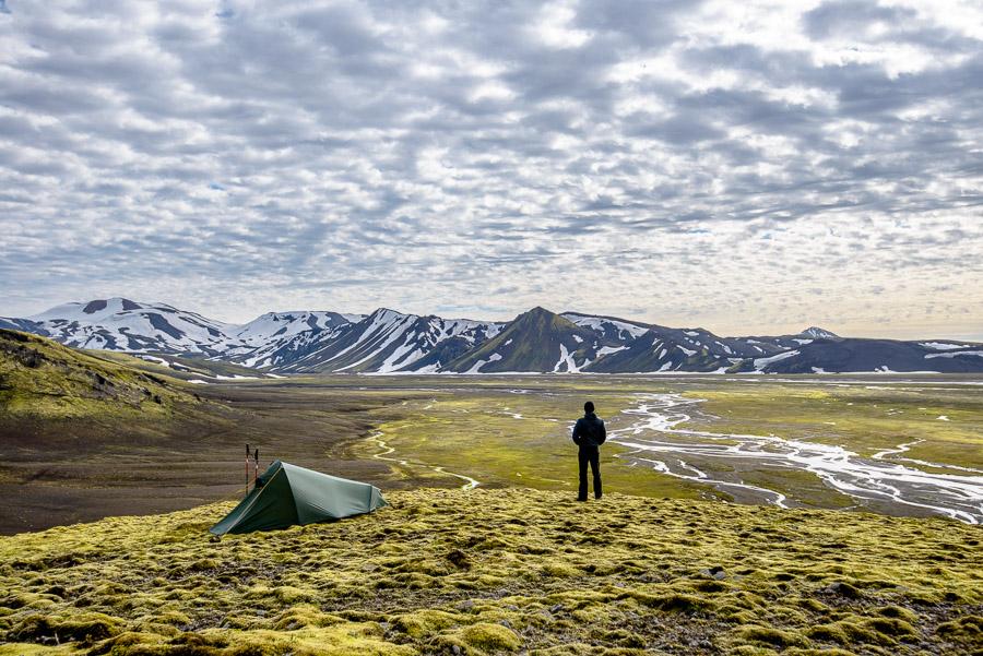 trekking en islande-16