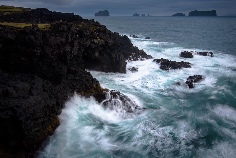 trekking en islande-31