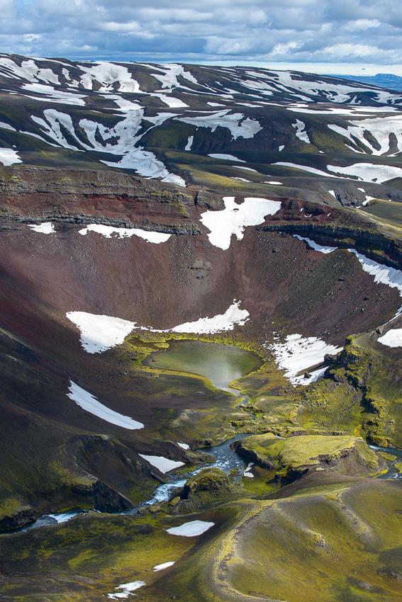 trekking en islande-4