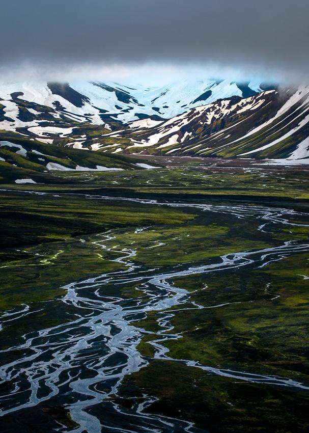 trekking en islande-9